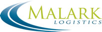 Malark Third-Party Logistics, 3PL Freight Logistics